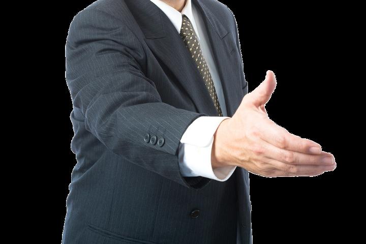 相続税計算は、税理士に依頼するべきか?それとも、自分でやるべきか?